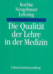 Qualität_der_Lehre.jpg