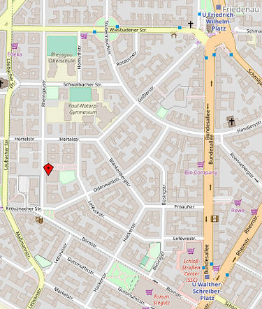 Screenshot_2018-08-24 OpenStreetMap Deut