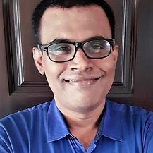 Dr Pradeepa Babu B N.jpg