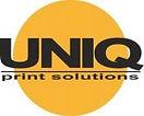 Uniq Print Logo.jpg