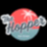 Hopper_Logo_notag.png