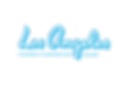 LATCB_Blue_Outline-TM_HIGH-12.png