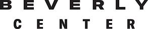 2018 BEV New Logo (1).png