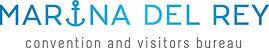 MDR logo with description-1.jpg