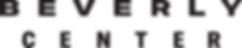 2018 BEV New Logo.png