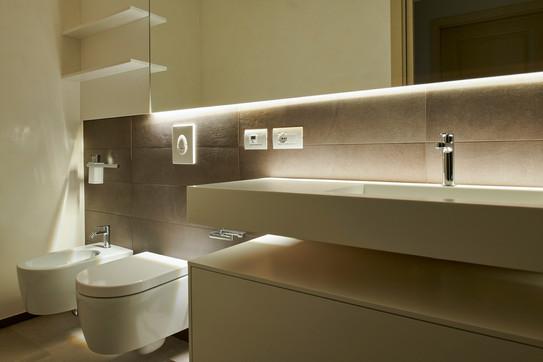 sala da bagno1_1600.jpg