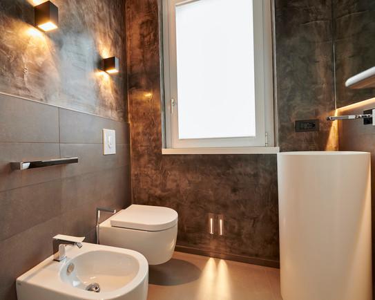 sala da bagno 3_1600.jpg