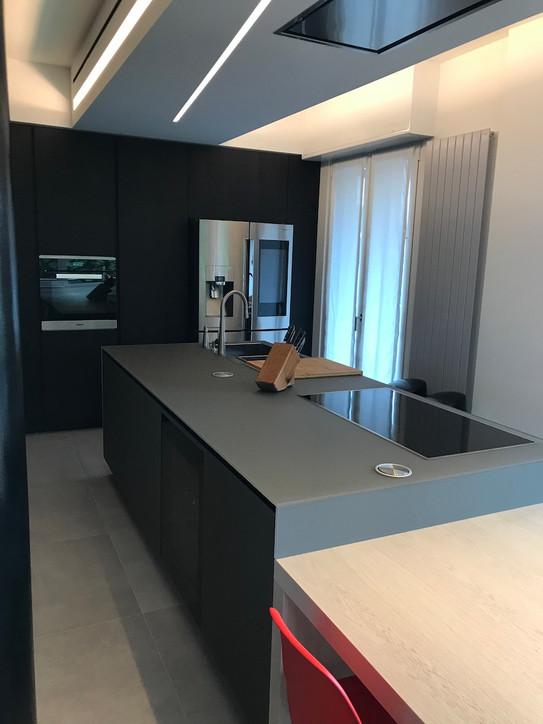 piano cucina3-1100.jpg