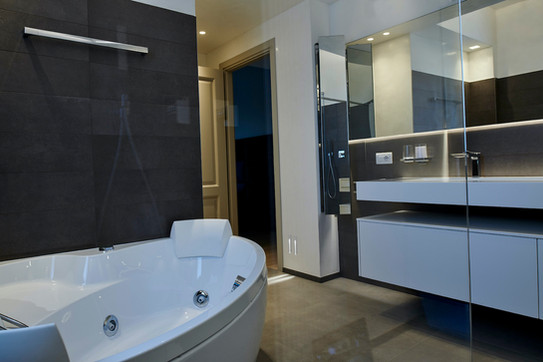 sala da bagno2_1600.jpg