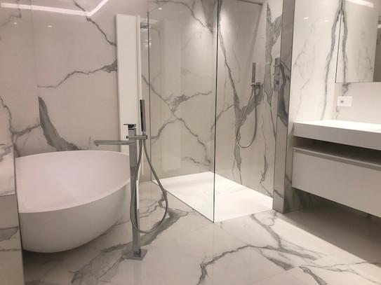 sala da bagno1.jpg_800.jpg