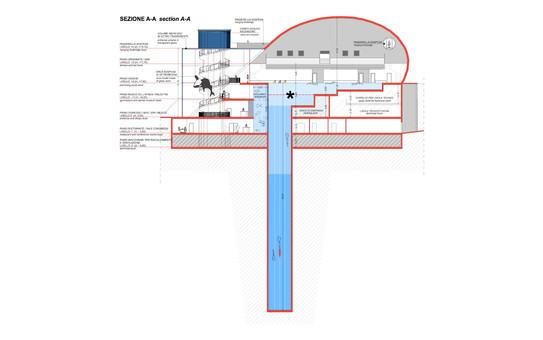 sezione A-A_1600.jpg