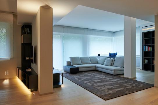 living room -1600.jpg