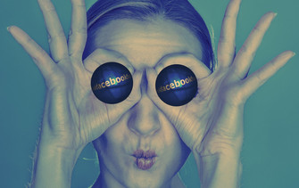 Why Your Business Should Be Active on Facebook