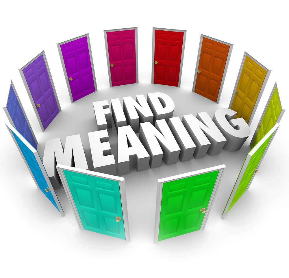 Internet Marketing | Modern Media Geeks