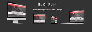 Mobile Compliance Modern Media Geeks