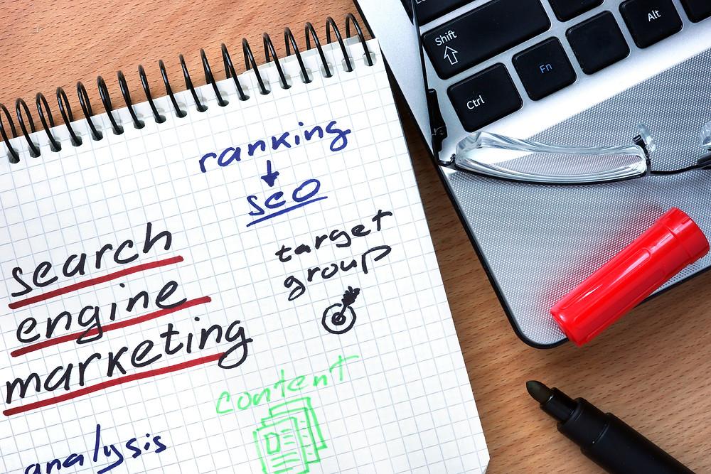 Modern-Media-Geeks-Search-Engine-Management
