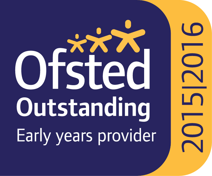 Ofsted 2016 Outstanding_Colour_EY