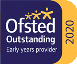 ofsted-outstanding-2020-2015-2011c - Cop