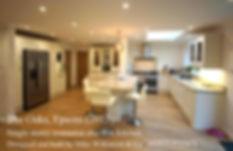 2017 The Oaks Epsom Kitchen.JPG