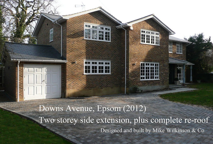 2012 Downs Avenue front.JPG