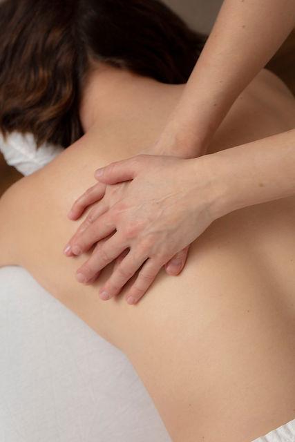 massage3_wzg.jpg