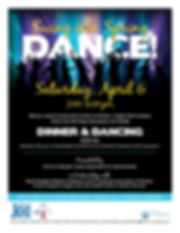 Blonder_SpringDance2019_Flyer1up-ol2-FIN