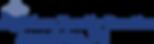 ufp-logo-2019-1.png
