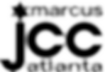 MJCC-logo.png