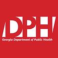 gadph-logo_400x400.png