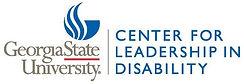 cld-logo.jpg