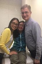 Mattson family.jpg