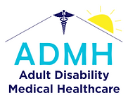 ADMH-Logo-196x150.png