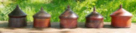 Sindoor Pots web.JPG