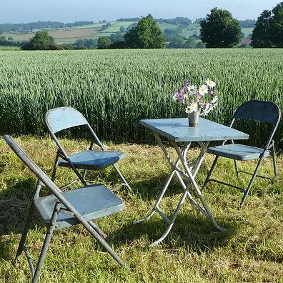 Chairs & Table.JPG