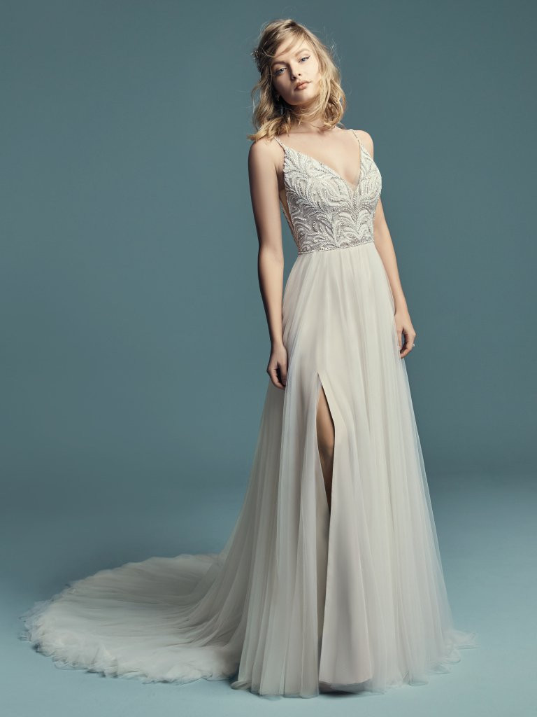Maggie-Sottero-Charlene-8MS694-Main - Co