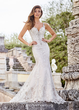 sleeveless-lace-gown-218226-A.jpg