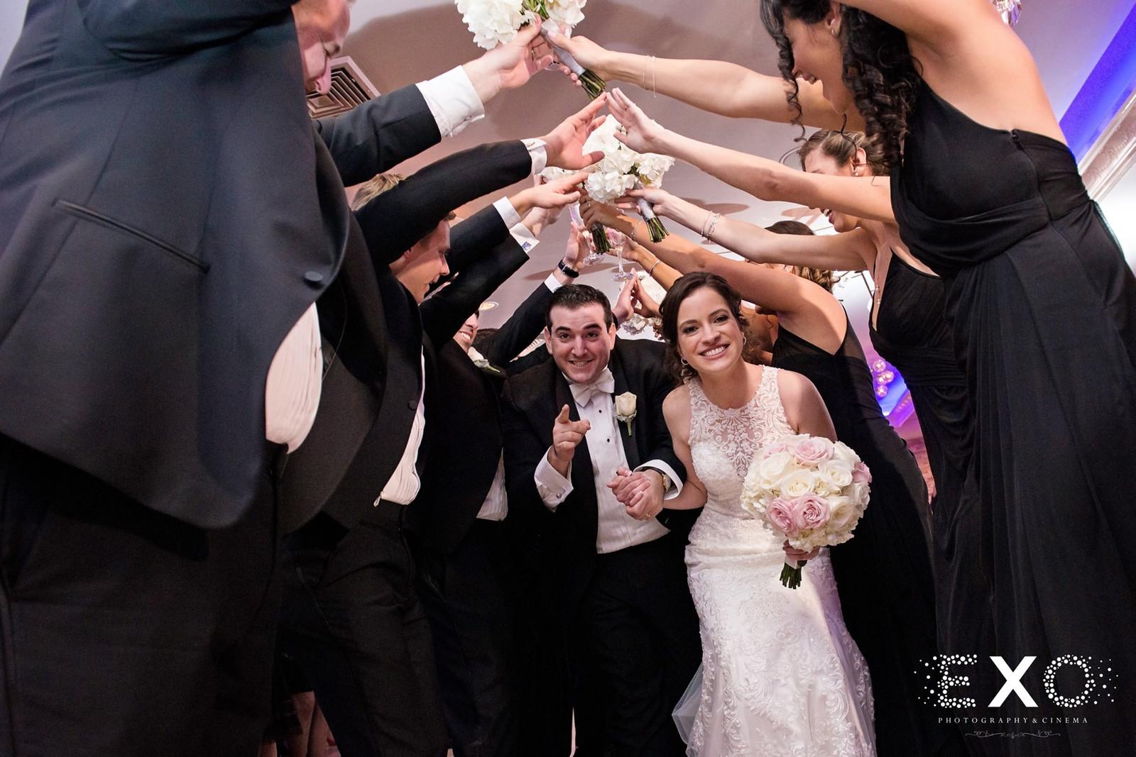 a618dd6dba04 Bridal Gown Stores Long Island