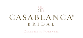 store-logo-casablancabridal_edited.png