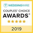 Couples Choice 2019.jpg
