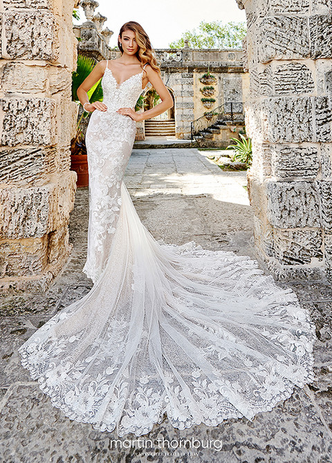 cathedral-length-train-gown-218213-A-noS