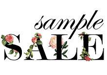 Sample+Sale.jpg