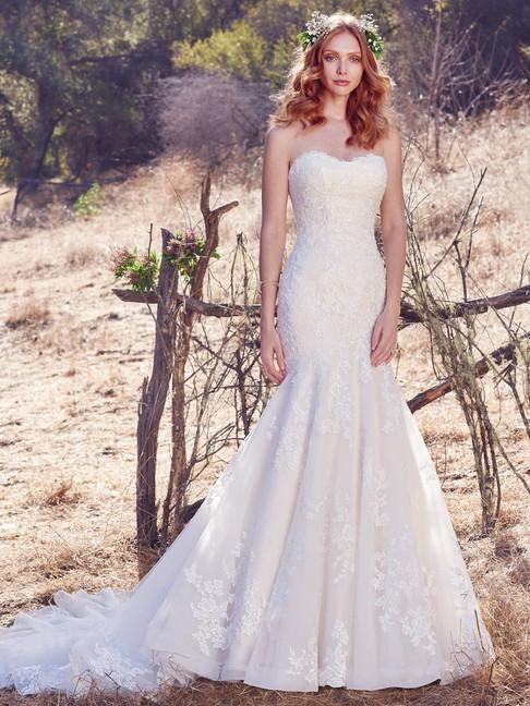 Maggie-Sottero-Wedding-Dress-Aretha-7MS9