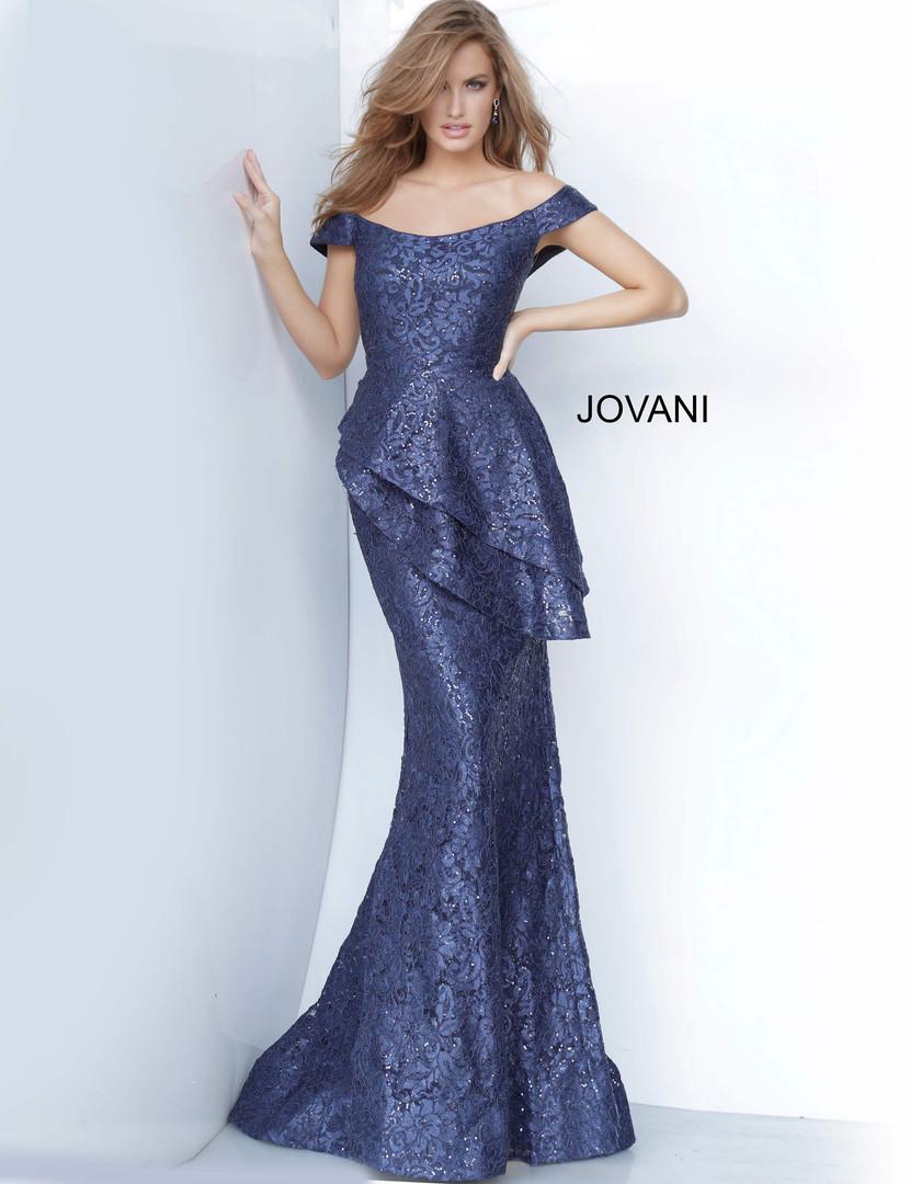 Jovani Navy