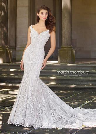 Mermaid-wedding-dress-Martin-Thornburg-1