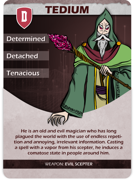 Character_CARD_Tedium.png