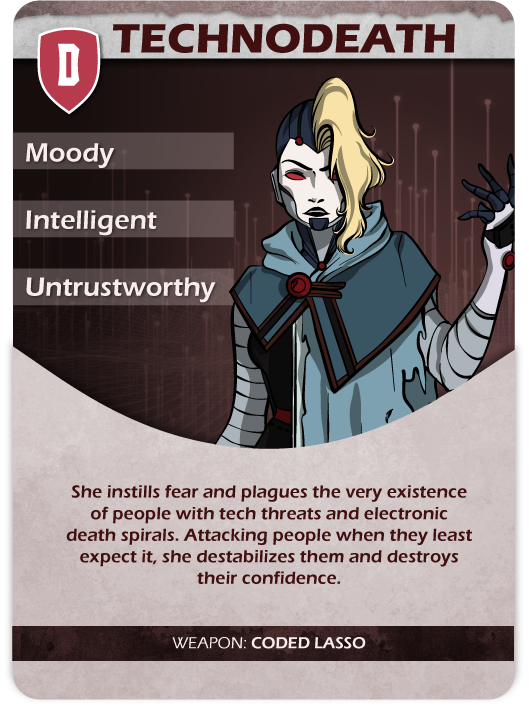Character_CARD_TechnoDeath.png