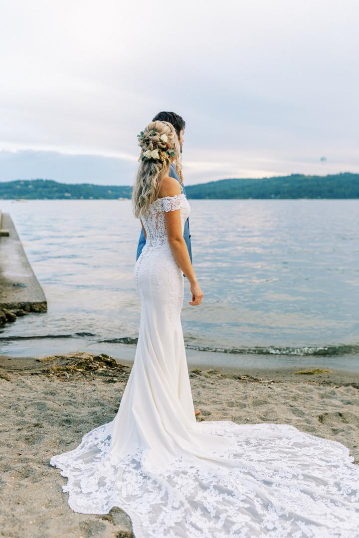 Rachel-Jordan-photography-coeur-d-alene-