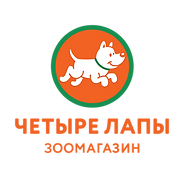 лого_3x (3).png