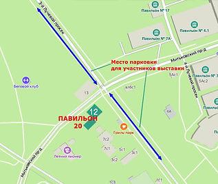 map-car.jpg