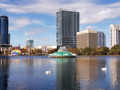 Lugares de Florida que seguro no conoces y que deberías visitar en tu próximo viaje - Parte III